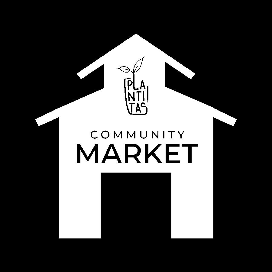 icon-market